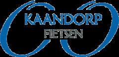 Kaandorp Fietsen